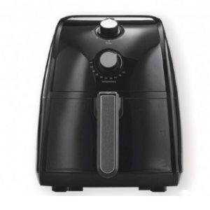Thinkkitchen Air Fryer