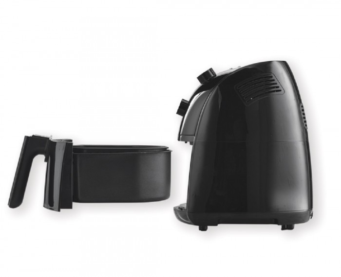 thinkkitchen electric air fryer