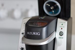 We Look At The Best Way How To Clean A Keurig Without Vinegar